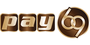 slot สล็อต Pay69
