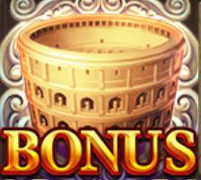 เล่นสล็อต Roma X และสัญลักษณ์ต่างๆที่ควรรู้ก่อนทำเงิน